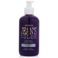 Acacia Jeans Color Saç boyası Ameshyst 250 ml