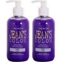 Acacia Jeans Color Saç boyası Leylak 250 ml