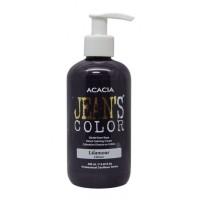 Acacia Jeans Color Saç boyası Lilamour 250 ml
