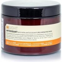 Insıght Antioksidan Maske 500 ml