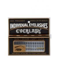 Everlash haftalık Takma kirpik Tekli Medium