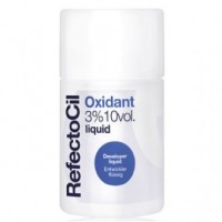 Refectocil oxidant luquid 100 ml