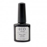 CCO Base Coat 7.3 ml
