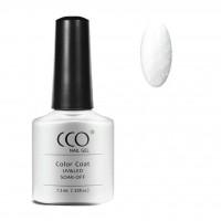 Cco Kalıcı oje Nail Art  Frenc Beyazı 40501 7.3 Ml