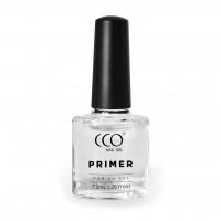 CCO Kalıcı oje Nail Primer Astar Katman 7.3 ml