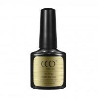 CCO Matte Top Coat No wipe Kalıcı Üst Katman