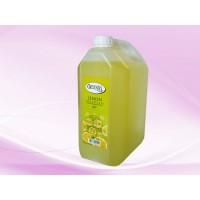 Özyelşil limon kolanyası 5 lt
