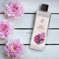 rebul  bouquet kolonya 270 ml