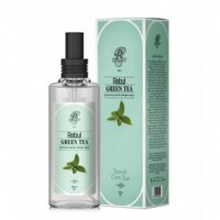 rebul kolonya green tea 270 ml