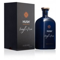 Hush Tangle Free 700 ml