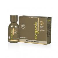 Organic Colour Systems Saç Boyası 60 ml