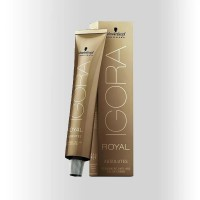 İgora royal Saç Boyası Absolute 60 ml