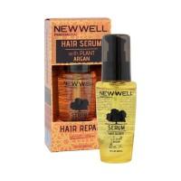 Newwell Argan Saç Serumu