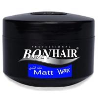 Bonhair Matt Wax