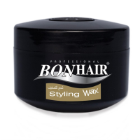Bonhair Styling Wax
